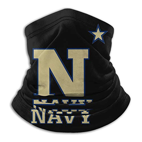 US Navy Naval Academy Men...