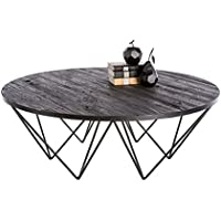 Sunpan Modern Ruffin Coffee Table