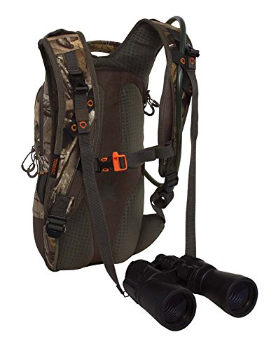 Timber Hawk Spike Pack, Realtree Xtra by Timber Hawk (Image #2)