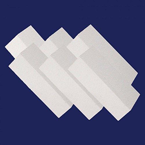 simonds-insulating-firebrick-hfk-252500-f-25-x-45-x-9-6-nos-of-ifb