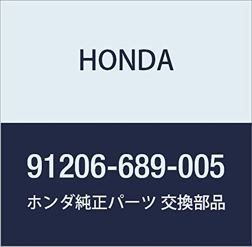 honda transmission manual - 6