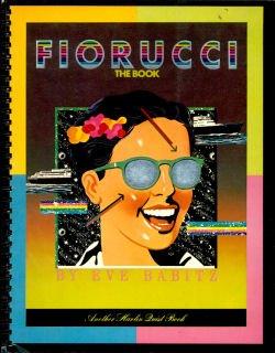 fiorucci-the-book