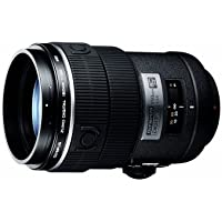 Olympus 150mm f/2.0 Zuiko Digital Telephoto Lens for Olympus Digital SLR Cameras Benefits Review Image