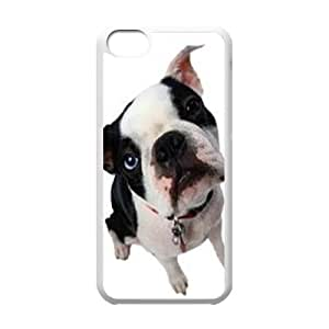 diy phone caseBulldog Dog Discount Personalized Cell Phone Case for ipod touch 4, Bulldog Dog ipod touch 4 Coverdiy phone case