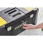 Stanley-STST82976-1-Cassetta-Porta-Utensili-Essential-26
