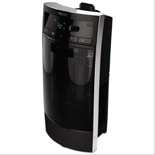 BNRBUL7933CTUM - Digital Ultrasonic Tower Humidifier