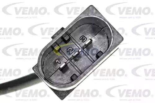 VEMO V20-72-0472-1 Z/ünd-/& Gl/ühanlagen