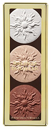 Physicians Formula Booster Highlight Contour product image