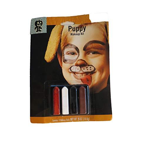 target Puppy Halloween Makeup Accessory ()