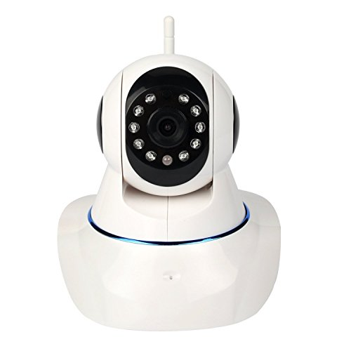 MixMart Wireless Camera Security Vision