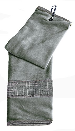 glove-it-womens-silver-lining-towel-t233