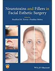 Neurotoxins and Fillers in Facial Esthetic Surgery