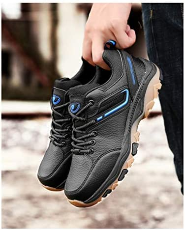 メンズ 幅広 4E 靴 ウォーキング ウォーキングシューズ 防水 設計 メンズシューズ スニーカー 裏起毛 スノーブーツ 軽量メンズ 3e 軽量 黒 レースアップ 靴 メンズシューズ 疲れない スニーカー コンフォートシューズ