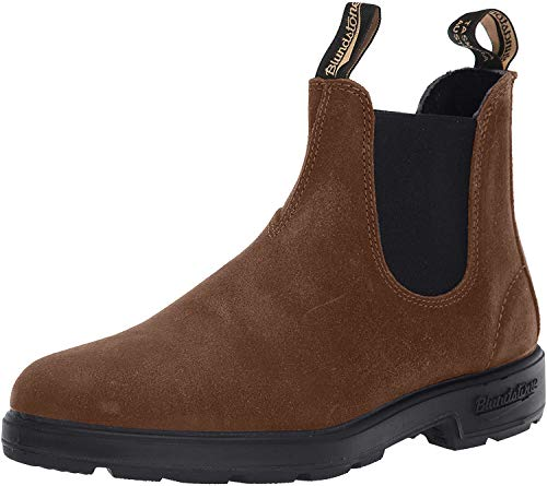 Blundstone Women's 1351 Chelsea Boot - http://coolthings.us