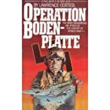 Operation Bodenplatte, Lawrence Cortesi and L. Cerri, 0890837104