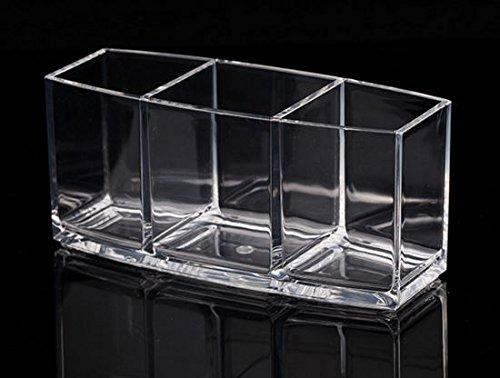 1pc-lot-acrylic-makeup-organizer-cosmetic-holder-makeup-tools-storage-box-caixa-organizadora-brush-a