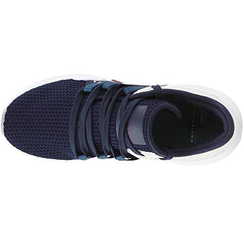 Racing Azul W Eqt 38 Adidas Eu M Adv Originalscp9678 Mujer azul IYFYwE