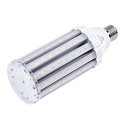 Led Bulb Street Light - 7