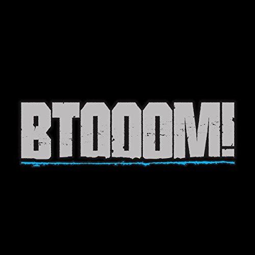 BTOOOM! (Issues) (19 Book Series)