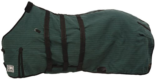 Tough 1 Storm-Buster Belly-Wrap Blanket