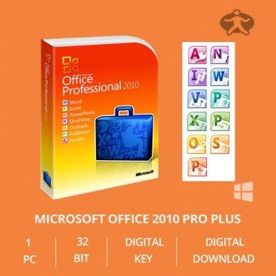 microsoft word 2010 professional download