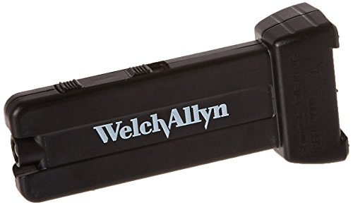 Welch Allyn 79910 Complete KleenSpec Cordless Illuminator with Charging Station by Welch Allyn (Image #2)
