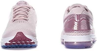 Nike Women's WMNS Zoom All Out Low 2, Barely RoseVintage