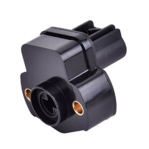Bestselling Throttle Position Sensors