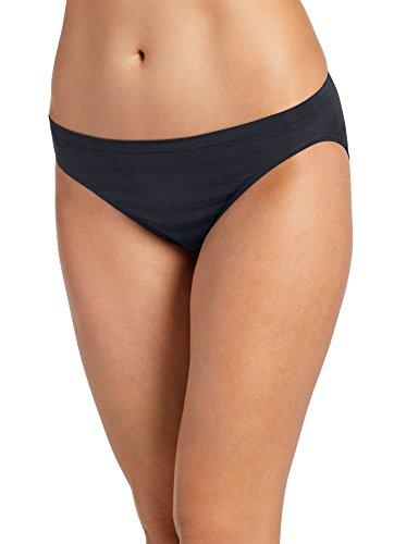 79288639aa Jual Jockey Women's Underwear Matte & Shine Seamfree Bikini ...