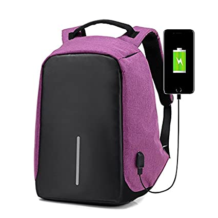 Tyary TM Laptop Bag Student Shoulder Bags For Xiaomi Mi Notebook Air 13.3 Sport Travel Backpack
