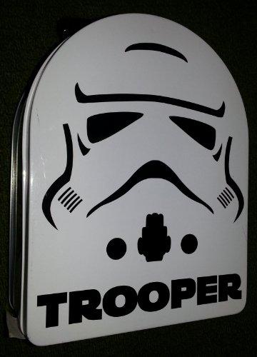 star-wars-storm-trooper-metal-boys-tin-lunch-box