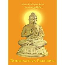 Bodhisattva Precepts