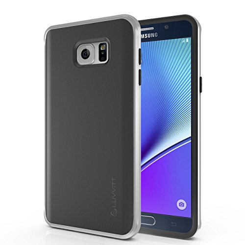 Galaxy LUVVITT SLEEK Samsung Premium
