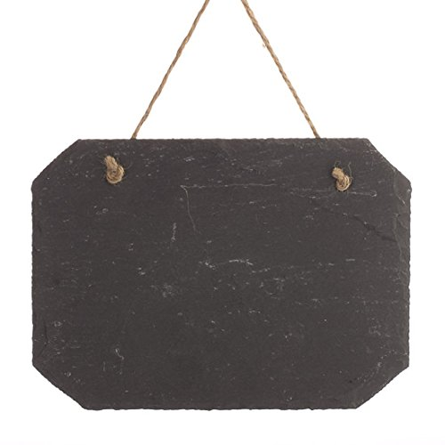 pair-of-natural-slate-clipped-corner-chalkboards-on-jute-hanger-for-weddings-parties-and-creating