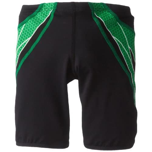 7d4f98c3bf TYR SPORT Boy's Phoenix Splice Jammer Swimsuit [5WarK1206910] - $31.99