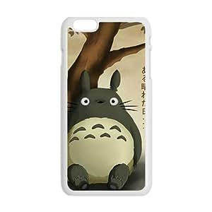 linJUN FENGAbstract rainy street beauty Phone Case for iPhone 6