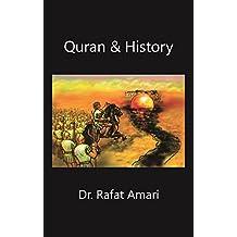 Quran & History