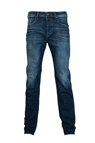 fd775f8a233 hot sale 2017 Diesel Mens Regular Slim Jeans BUSTER-0857Y ...