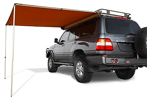ARB 4x4 Accessories 814201 Retractable Awning (ARB4402A) 2000x2500 mm ()
