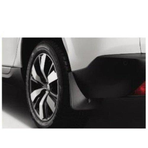 Nuovo 1608928680 Genuine Peugeot 2008//parafanghi parafango posteriore in stile