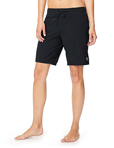 8cf7b69d67 Board Shorts - Extreame Savings! Save up to 45% | Felicianeo