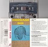 oasis cassette - Oasis