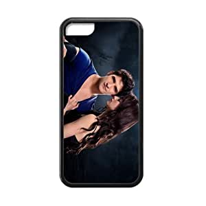Custom Teen Wolf New Laser Technology Back Cover Case for ipod touch 5 ipod touch 5 CLP223