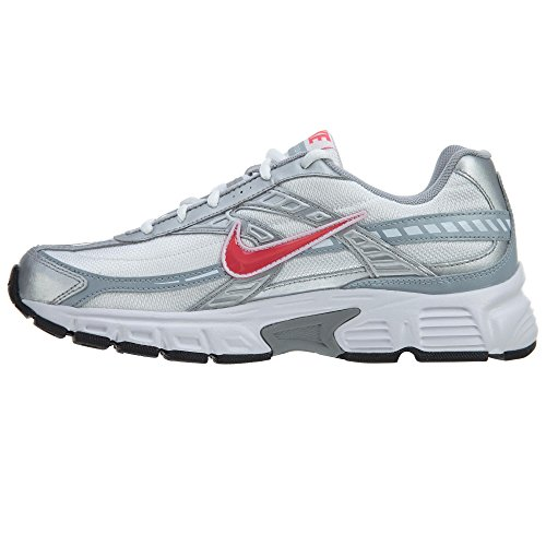de Trail Femme Nike Wide WMNS Initiator White Chaussures HnqFn7I1