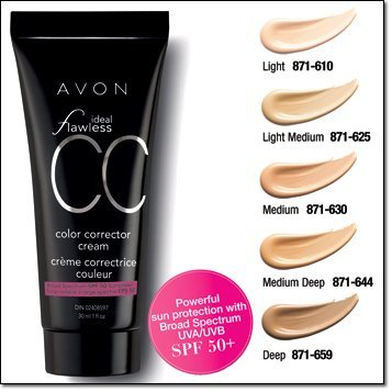 avon-ideal-flawless-color-corrector-cream-cc-cream-light-medium