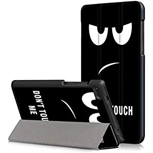 Alcatel pixi 4 (5010u) 5 inch 8gb- 3g duel sim: Amazon com