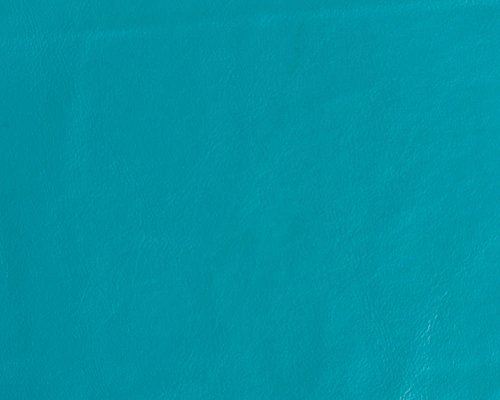 discount-fabric-faux-leather-upholstery-pleather-vinyl-turquoise-pl09