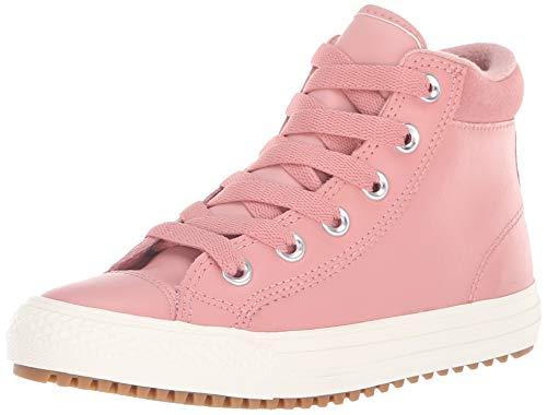 Converse Kids Chuck Taylor All Star High Top Boot Sneaker