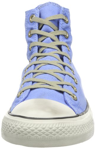 Converse Ct Well Worn Hi - zapatillas Azul