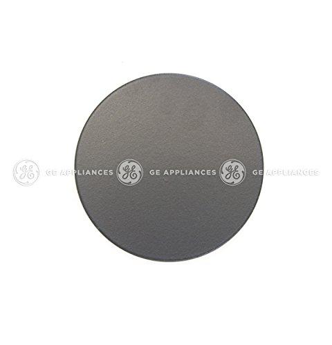 UPC 623545538274, Ge WB28K10222 Range Burner Cap